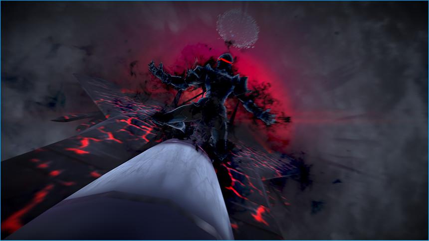 ผลการค้นหารูปภาพสำหรับ fate lancelot berserker